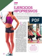 Embarazo_hipopresivos