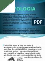 Grafologia Pwp