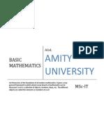 BASIC_MATHEMATICS-_DOWNLOAD.pdf