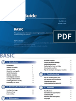 Dell-b1160 User's Guide en-us