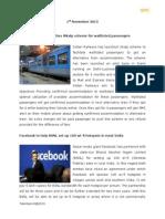 1st November 2015 Current affairs.pdf