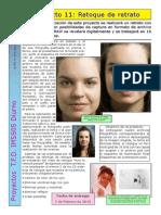 11 Retoque de retrato.pdf