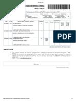 SIIUAM - v4 reinscrip.pdf