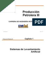 Cap 1 Produccion III