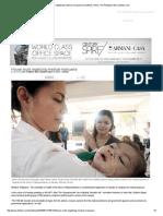 House mulls legalizing medical marijuana _ Headlines, News, The Philippine Star _ philstar.pdf