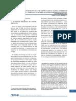 Informacion Exencion de IVA Asociaciones