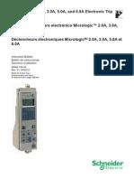 A 48049-136-05.pdf