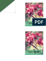 cartao flor 111221245454