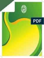 Konsensus Dispepsia Dan Helicobater Pylori 2014