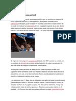 Concepto de basquetbol.docx