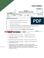 Ep 9 0703 07504 Derecho Procesal Tributario b