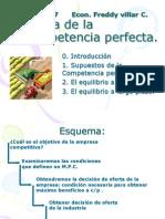 Teoria de La Competencia Perfectamicroeconomia 1213967995993466 8