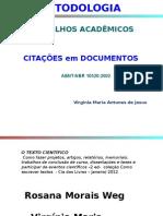 METODOLOGIA_Citacoes