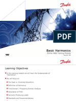 BasicHarmonicsTraining.pptx