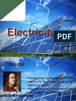 electricity 2.pptx