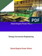 Diesel PP