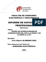 Res Inf Suficienc Prof 2.