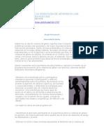 VIOLENCIA+DE+GÉNERO+EN+LAS+PAREJAS+DE+ADOLESCENTES