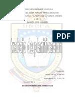 trabajodeestudioeconomicoyfinancierodeunproyecto-100203125539-phpapp02