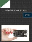 Beaglebone Black