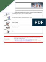 03+Les+moteurs.pdf