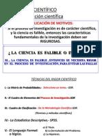 RIGOR CIENTIFICO EN LA INVESTIGACIÓN.pdf