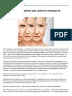 sementesdasestrelas.blogspot.com.br-Invocação à Maria Madalena para dissolver a limitação do envelhecimento.pdf