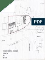 Oldfield Lane Housing Plan