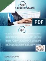 SEF Powerpoint
