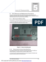 fujitsu-siemens-amilo-pro-v2030.pdf