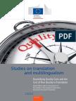 159828845-Studies-on-translation-and-multilingualism.pdf