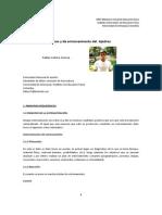 Principios Pedagogicos y de Entrenamiento en Ajedrez