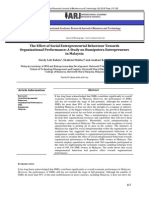 IBTC2015-p117-125