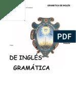 Gramatica Inglesa New