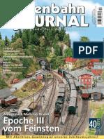 Eisenbahn Journal 2015 12