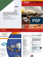 CERNCourier2015Oct-digitaledition