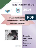 TRABAJO FINAL DE ENTRENAMIENTO II avance iii.doc