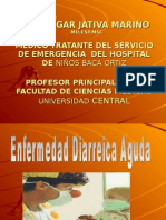 DIARREAS AGUDAS[1]