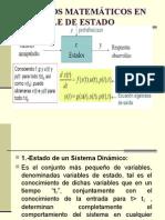 1.4.-Modelos Mat Sistemas Dinámicos