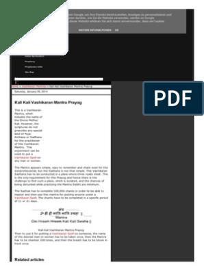 Rathi rahasya kannada book pdf