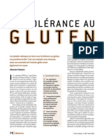 IntoleranceGluten_PLS-02-2010.pdf