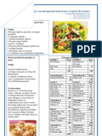Microsoft Word - Nieuwsbrief Pasen 2010