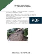 DESASTRES GENERADOS POR PROCESOS DINÁMICOS DE LA SUPERFICIE DE LA TIERRA.docx