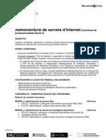 _Administració de Serveis d'Internet