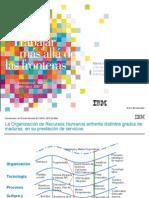 CHRO_Studio_IBM.pdf