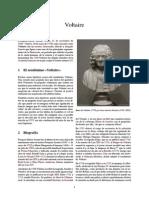 Voltaire D.pdf