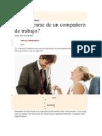 enamoramiento en las empresas.doc
