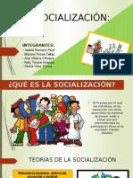 exponer-lo-de-spicologia-53.pptx