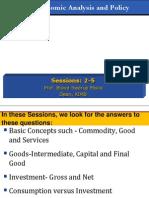 Macro Sessions 2-5 GDP.pdf