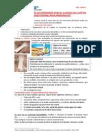 Rec_cuidados Cateter Central Hemodialisis